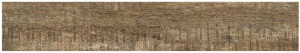 DOM BARN WOOD BROWN 16.4*99.8 cm