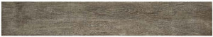DOM BARN WOOD GREY 16.4*99.8 cm