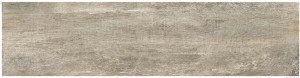 DOM BARN WOOD GREY 24.8*99.8 cm