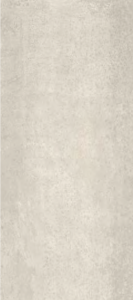 SERENISSIMA ACANTO 20*120 cm WHITE