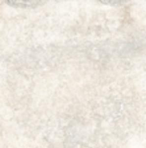 CENTURY PANTHEON MERCUR 50*50 cm