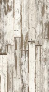 Sant'agostino Blendart Natural 15*120 cm