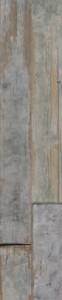 Sant'agostino Blendart Mix 30*120 cm