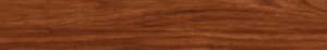 SANT AGOSTINO JUNGLE 20*150 cm BROWN