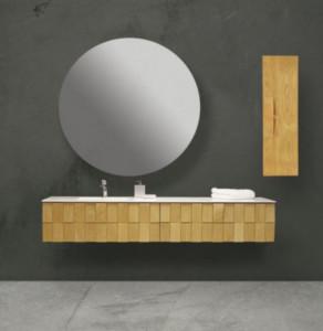O'Design Mueble Stratége 900/1380/1800