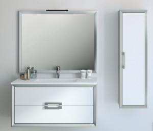 Meuble O'Design AMANDE 600/800/1000/1200