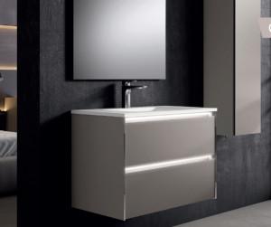 O'Design Cadiz Laqué 800/1200
