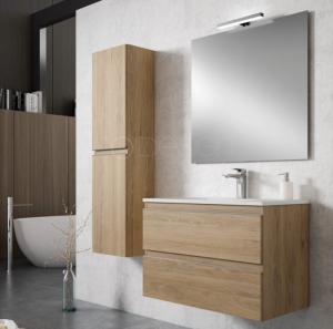 Colonne O'Design Modena