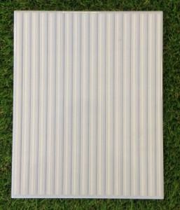 GARDENIA CLASSIC LINE HARLOW 20*25cm