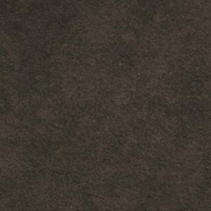 GARDENIA INFINITY STONE MOKA 120*120 LAPPATO