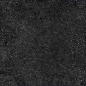 GARDENIA INFINITY STONE NERO 120*120 LAPPATO