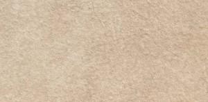 GARDENIA INFINITY STONE BEIGE 60*120 LAPPATO