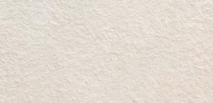 GARDENIA INFINITY STONE BIANCO 60*120 LAPPATO