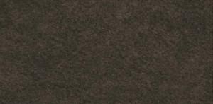 GARDENIA INFINITY STONE MOKA 60*120 LAPPATO