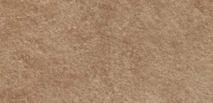 GARDENIA INFINITY STONE NOCCE 60*120 LAPPATO