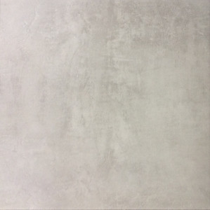 PAREFEUILLE ESTATE GRIS 43*43cm