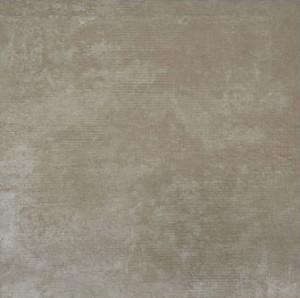 MYKONOS POP GRIS 60*60 cm