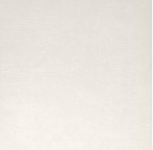 MYKONOS POP BLANC 60*60 cm
