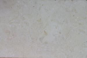 НАТУРАЛЬНЫЙ КАМЕНЬ ALEXANDRIE 40.6*61 cm