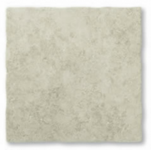 PAREFEUILLE CHEVERNY CREME 43X43