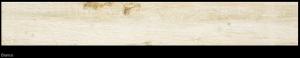 Плинтус Ibero chic silice 9.5x60 cm