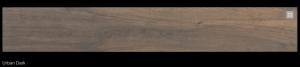 URBAN DARK 118*18 R11 antidérapant