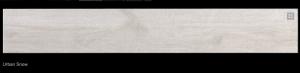URBAN SNOW 118*18 С ПРОТИВОСКОЛЬЗЯЩИМ ПОКРЫТИЕМ R11