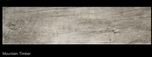 MOUNTAIN TIMBER 15*60 R11 противоскользящий