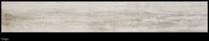 VINTAGE GRIGIO 15*60.8 С ПРОТИВОСКОЛЬЗЯЩИМ ПОКРЫТИЕМ R11
