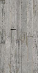Sant'agostino Blendart Grey 15*120 cm