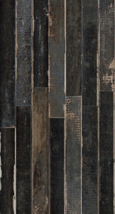 Sant'agostino BLENDART DARK 15*120 cm