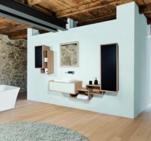 Meuble O'Design Scala