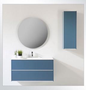 Meuble O'Design ANABEL 900/1100/1200/1400