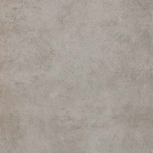 GARDENIA WALK IT GRIGIO MEDIO 80*80