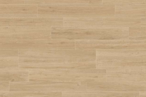 GARDENIA JUST NATURE BEIGE MEDIO 15*120