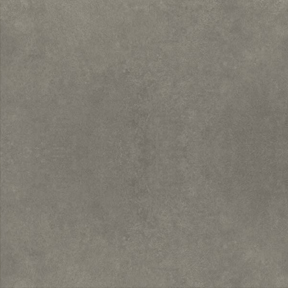 GARDENIA OPEN SPACE GRIGIO MEDIO 120*120 NATUREL