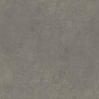 GARDENIA OPEN SPACE GRIGIO MEDIO 60*60 NATUREL