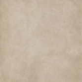 GARDENIA WALK IT BEIGE 60*60