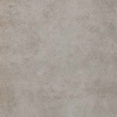 GARDENIA WALK IT GRIGIO MEDIO 60*60