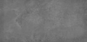 IBERO 31,6X63,5 CRETA BEIGE (БЕЖЕВЫЙ)