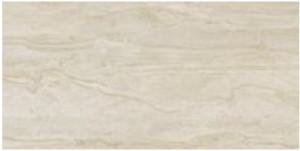 IBERO DAINO 44*88 cm RECT BRILLANT